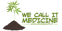 cannashop-cbd-we-call-it-medicine-footer