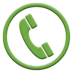cannashop austria hotline support